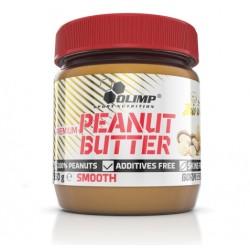 Peanut Butter 350 г