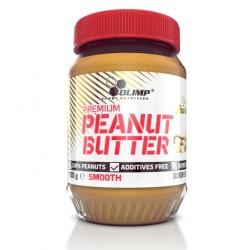 Peanut Butter 700 г