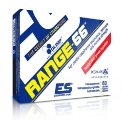 Range-66 60 капс