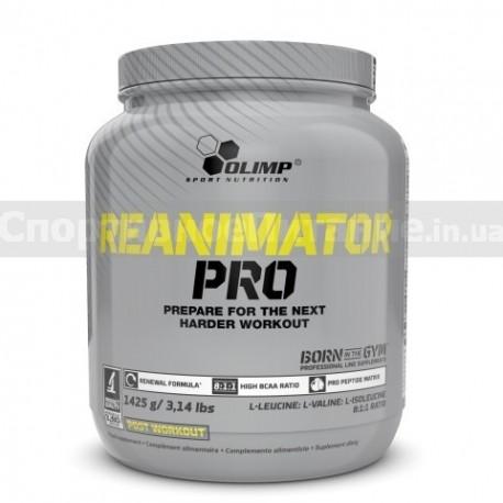 Reanimator Pro 1425 г