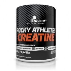 Rocky Athletes Creatine 200 г