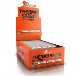 Thermo Speed Extreme 30x30 капс