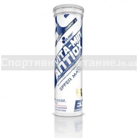 Vita-MIN AntiOX 15 таб