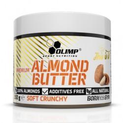 Almond Butter 350 г