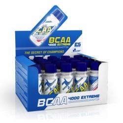 BCAA 4000 Extreme Shot 20x60 мл