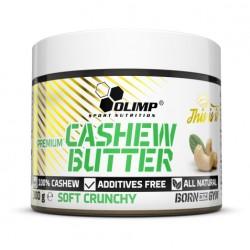 Cashew Butter 300 г