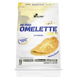 Hi Pro Omelette Gold 825 г