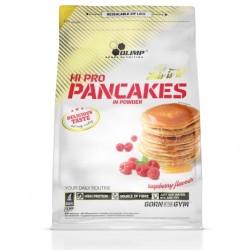 Hi Pro Pancakes 900 г