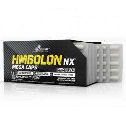 HMBolon NX 300 капс