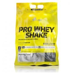 Pro Whey Shake 2270 г