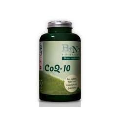 CoQ-10 100 мг 30 капс