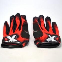 Crossfit MXG-101 (закрытые)