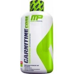 Core Carnitine Liquid 30 порц