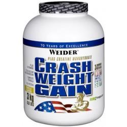 Crash Weight Gain - 3000 г