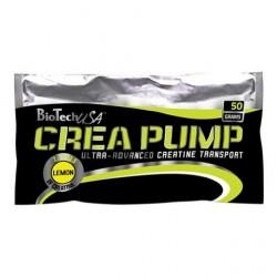 Crea Pump 50 грамм