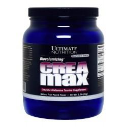 Crea/Max 1000г