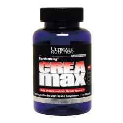 Crea Max 144 капс
