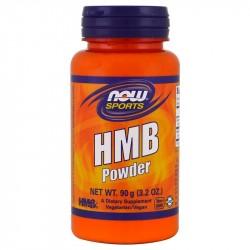 HMB Powder 90 г