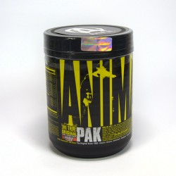 Animal Pak 388 грамм