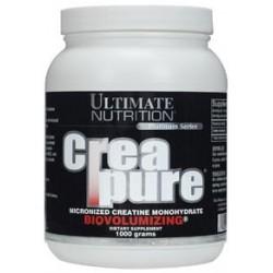 Crea Pure 1000 г