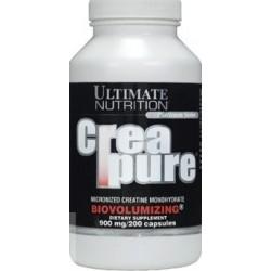 Crea Pure 200 капс