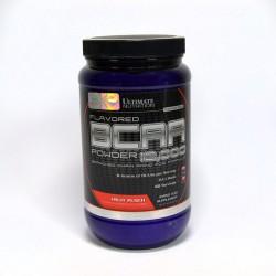 BCAA Powder 12000 457 г (со вкусом)