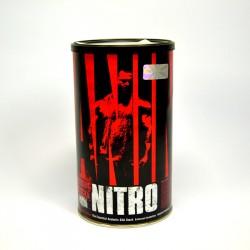 Animal Nitro 44 пак