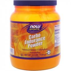 Carbo Endurance Powder 1134 г