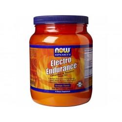Electro Endurance 998 г