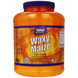 Waxy Maize 2495 г