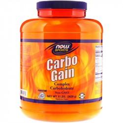 Carbo Gain 3629 г