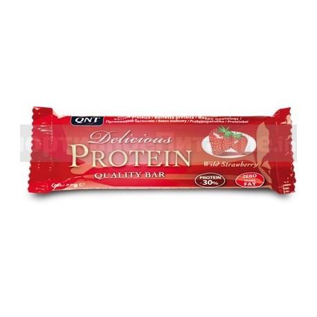 Delicious Protein bar (35 g)