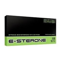 E-Sterone 108 капс