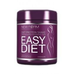 Easy Diet 450 г