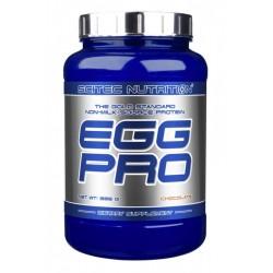 Egg Pro 935 грамм