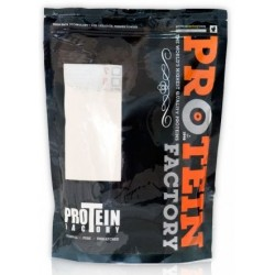 Egg Protein 2.27 кг