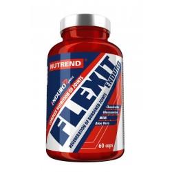 Enduro Flexit - 60 капсул