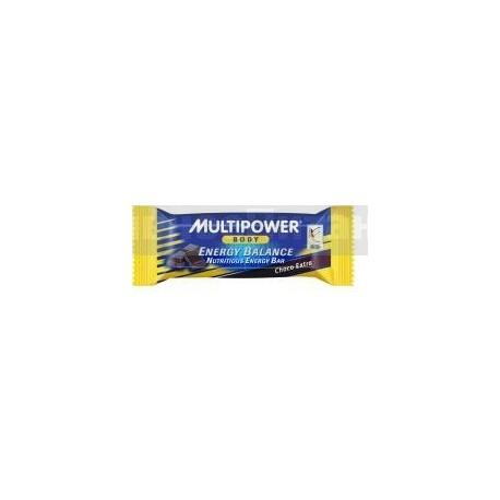 Energy Balance Nutritious Energy Bar 35 г