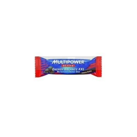 Energy Balance XXL Nutritious Energy Bar 60 г