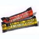 Energy Bar (35 g)