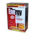 Energy Pak 30 пак