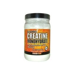 Essential Creatine 500г
