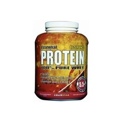Essential PROTEIN 870г