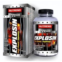 EXPLOSIN 150капс