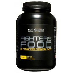 Fighters Food 1.07кг