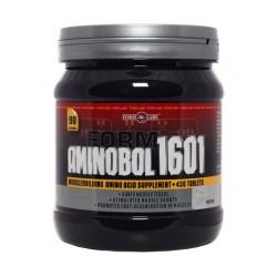 Form Aminobol 1601 450 таб