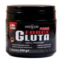 Form GlutaForce 250g