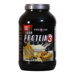 Form Protein Matrix 3 3000g