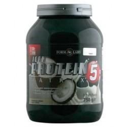 Form Protein Matrix 5 750g