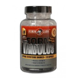Form Tribulus 100 капс